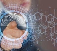 Le marketing digital et les développements de contenu à surveiller en 2020