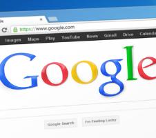 Expérience Utilisateur : le nouveau facteur de classement de Google