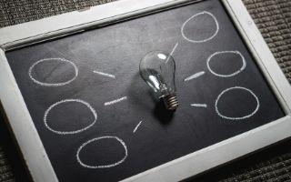 Comment dynamiser sa communication interne à l'ère du numérique ?