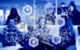Après les pôles cyber sécurité, les DSI prennent en main la transformation digitale