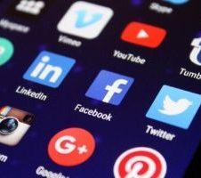 Astuces pour améliorer votre stratégie webmarketing sur les réseaux sociaux