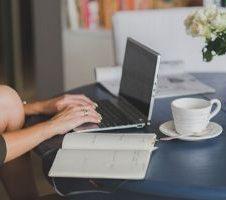 Métier du digital : Zoom sur ces qualités qui feront de vous un bon freelance