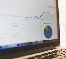 E-commerce : comment stopper ponctuellement ses services en ligne sans impacter son SEO, à l'heure du Covid-19 ?