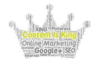 Recyclage de contenu web : quels avantages ?