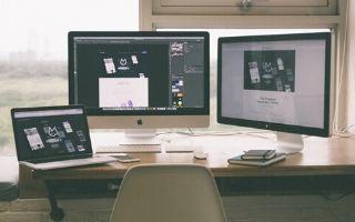 Consultant webmarketing : être indépendant et toucher un salaire régulier, c'est possible !
