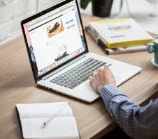 De l'importance du rédacteur web dans le webmarketing en 2020