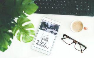 Les 4 Tendances de content marketing à observer au 2e semestre 2020