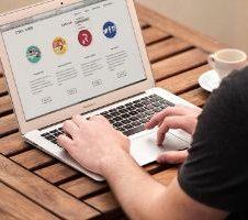 Qu'est-ce que le native advertising et quels sont ses avantages ?