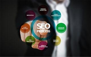 Référencement SEO : 4 outils gratuits pour améliorer vos résultats