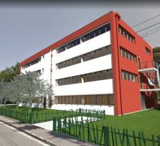 Un nouveau campus WIS à Toulouse.