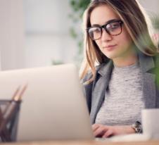 Ces métiers du webmarketing qui vous aideront à booster votre carrière !