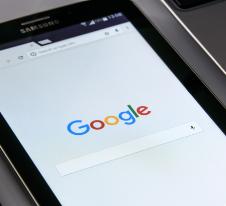Comment améliorer votre référencement Google My Business en 2020 ?
