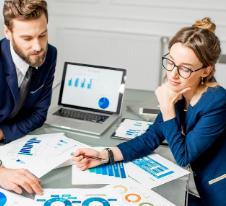 Focus sur le métier de Coordinateur marketing, spécialiste des stratégies e-marketing et multicanal