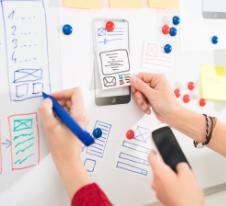 Community manager & UX Designer resteront incontournables en 2021