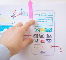 UI/UX : pourquoi utiliser le design minimaliste ?