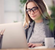 Bid Manager : le nouvel intervenant dans le marketing digital