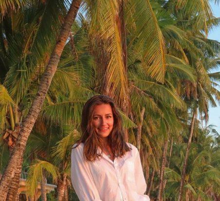 Interview Héléna Duffourd – UX/UI Designer