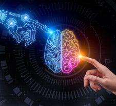 Intelligence artificielle : comment trouver l'âme sœur grâce à des  algorithmes ?