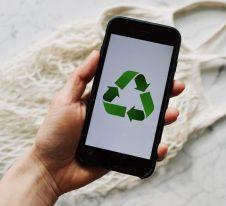 Journée mondiale du recyclage : focus sur les innovations IT plus écologiques