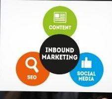 Pourquoi l'Inbound Marketing et le SEO vont-ils bien ensemble ?