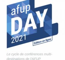 WIS, sponsor de l'événement AFUP DAY 2021 !