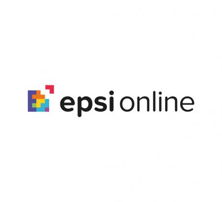 EPSI online: nouveaux parcours 100% digitalisés
