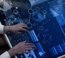 Casser les stéréotypes autour des métiers du digital
