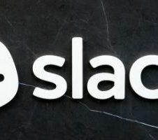 Slack, à la pointe de la tendance