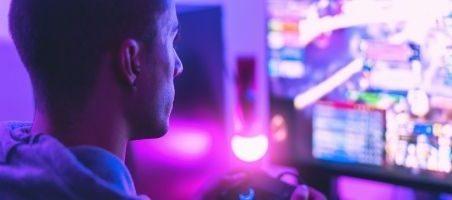 La politisation de Twitch agace la communauté des gamers