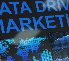 Quels métiers exercer dans le milieu du Data Driven Marketing ?