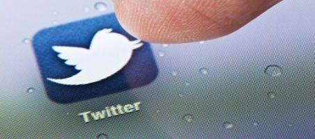 Retour sur les 15 ans de Twitter