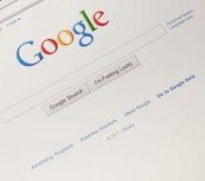 Google Page Expérience : la nouvelle mise à jour de Google