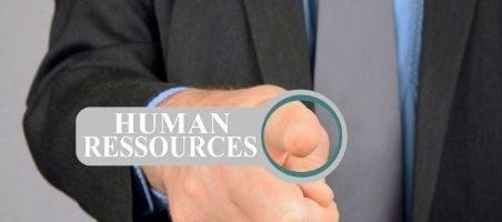 L'expertise digitale au service des ressources humaines