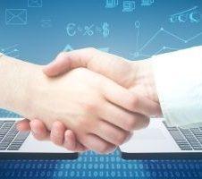 Quels sont les métiers du digital en vogue ?
