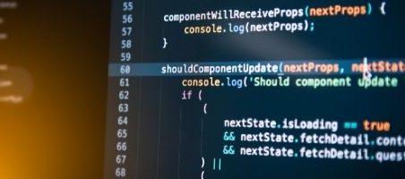 Programmation informatique : les langages informatiques en vogue en 2021