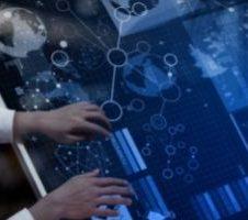 Grand enjeu de demain : accompagner la digitalisation des métiers