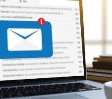 5 alternatives à MailChimp à envisager en 2021