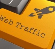 Focus sur le métier de traffic manager