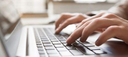3 choses à faire absolument avant de publier son article sur le Web