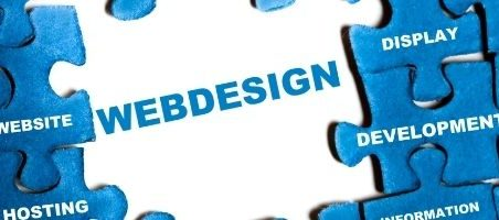 4 Bonnes pratiques Webdesign pour créer un site Web