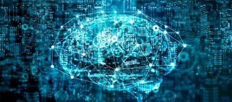 Comment l'IA peut-elle améliorer votre classement SERP ?