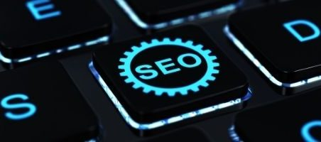 Construire une bonne stratégie de netlinking pour faire ranker un site Web