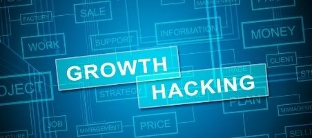 Growth hacking : 4 outils à utiliser absolument