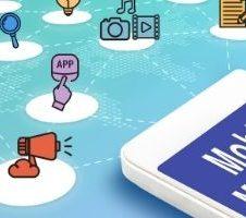 Mobile Marketing : les prédictions pour 2021