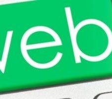 Les géants du Web veulent unifier les extensions de navigateur