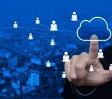 Bouygues Telecom se lance à l'assaut du cloud en créant une entité dédiée